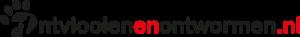 ontvlooienenontwormen-logo