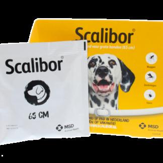 Scalibor Protectorband Large (tekenband)